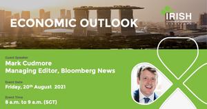 thumbnails Economic Outlook